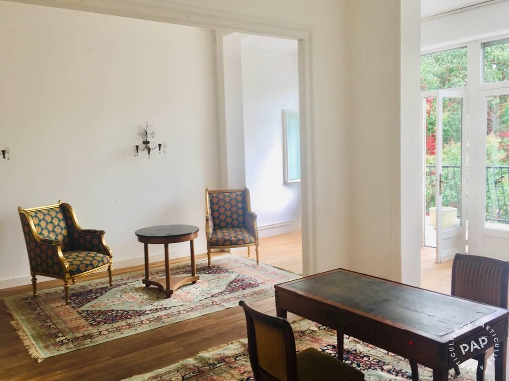Vente Appartement Bordeaux (33) 190m² 765.000€