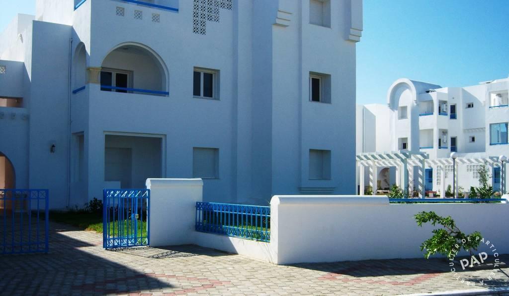 Vente Appartement . 107m² 69.000€