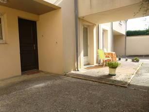Vente appartement 4pièces 80m² Saint-Remy-Les-Chevreuse (78470) - 265.000€