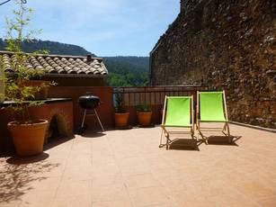 Vente maison 56m² Salernes (83690) - 125.000€
