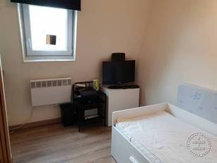 Vente studio 9 m² Paris 12E - 125.000 €