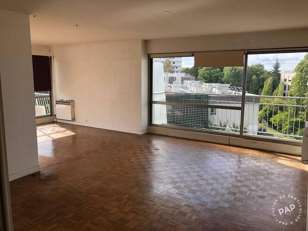 Vente Maison Chatillon (92320) 93m² 500.000€