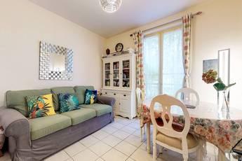 Vente appartement 2pièces 40m² Charenton-Le-Pont (94220) - 326.000€