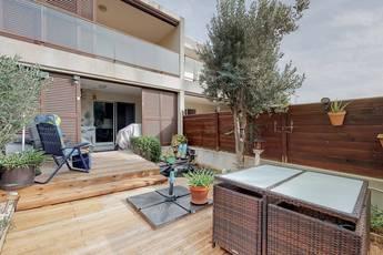 Vente appartement 3pièces 59m² Marseille 14E - 215.000€