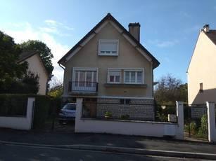 Vente maison 160m² Le Plessis-Trevise (94420) - 429.000€