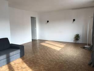 Location appartement 3pièces 70m² Courbevoie (92400) (92400) - 1.725€