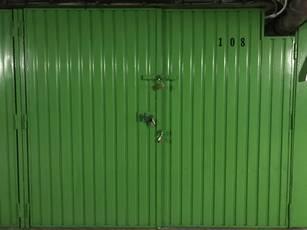 Location garage, parking Paris 11E (75011) - 160€