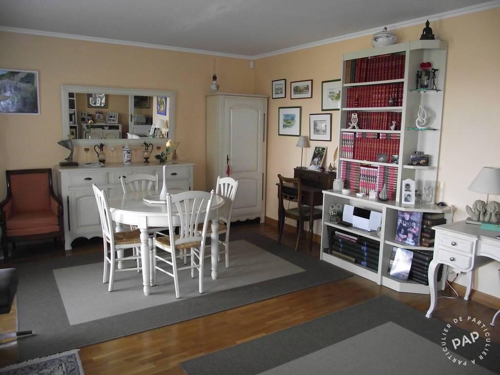 Vente Appartement Bry-Sur-Marne (94360) (94360) 110m² 540.000€