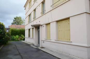 Location appartement 2pièces 38m² Cormeilles-En-Parisis (95240) (95240) - 825€