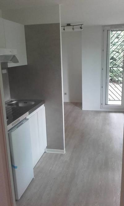 Toulouse (31) (31500)