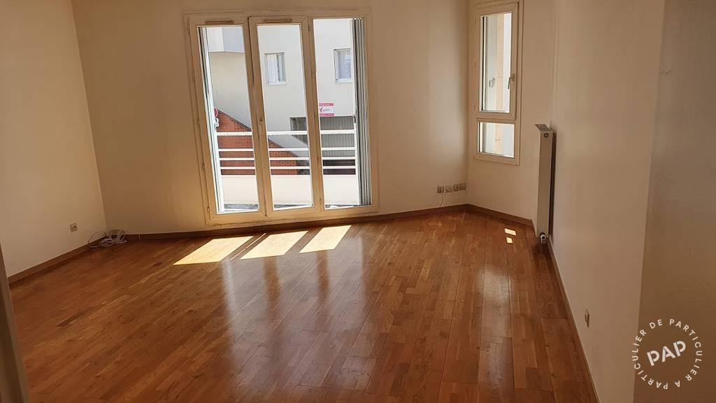 Vente Appartement Clamart (92140) (92140) 69m² 435.000€