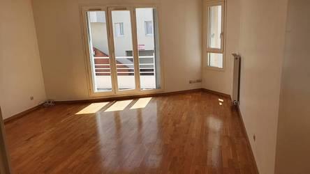 Vente appartement 3pièces 69m² Clamart (92140) (92140) - 424.000€
