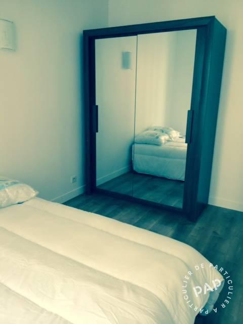 Vente Appartement Paris 18E (75018) 29m² 320.000€