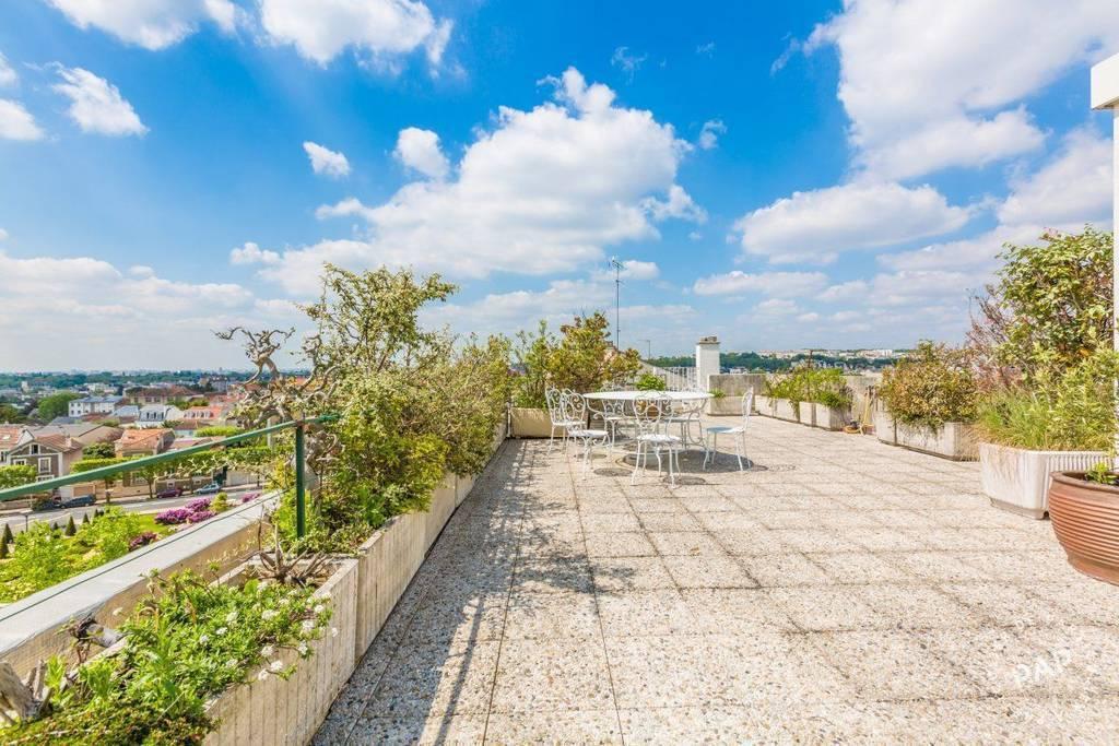 Vente Appartement Le Perreux-Sur-Marne (94170) (94170) 146m² 1.150.000€