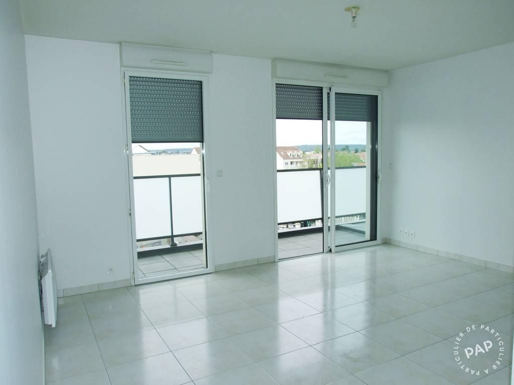 Location Appartement Savigny-Sur-Orge