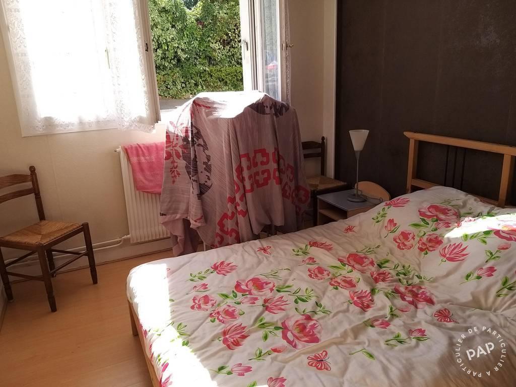 Vente Appartement Épinay-Sur-Orge (91360) (91360)
