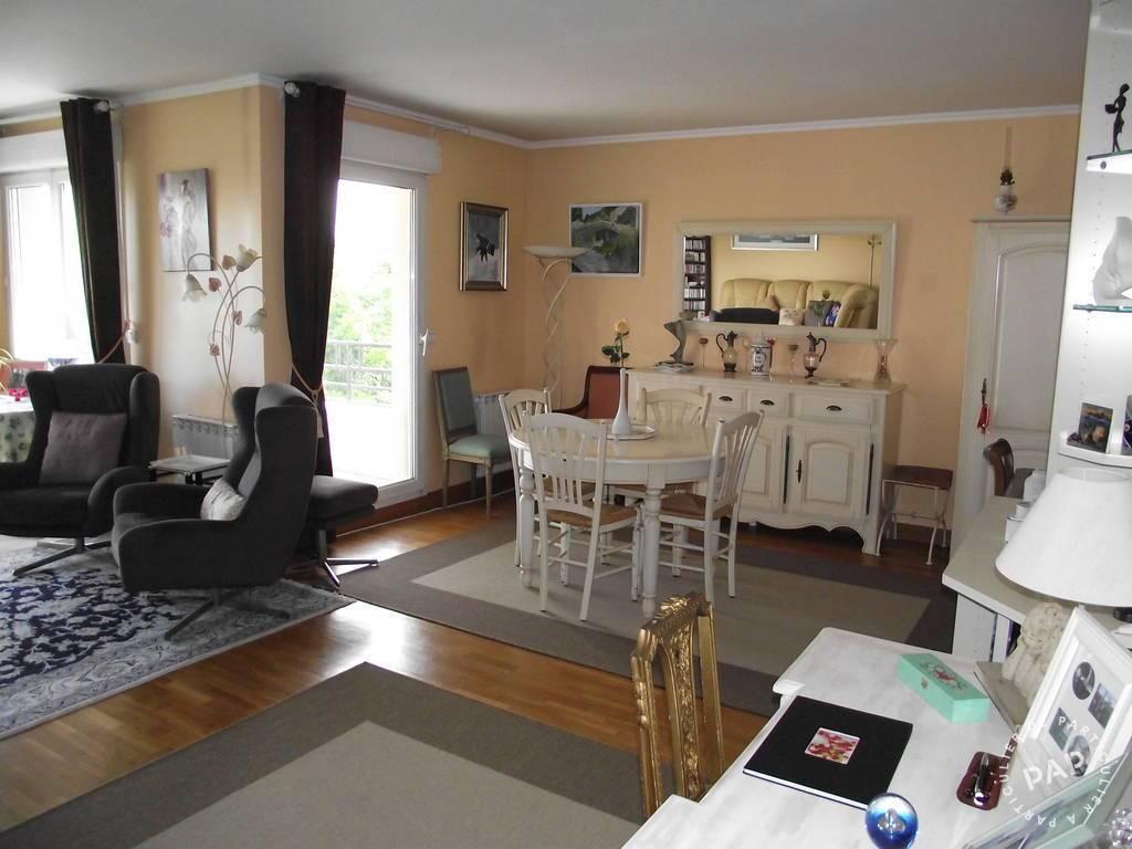 Vente Appartement Bry-Sur-Marne (94360) (94360)