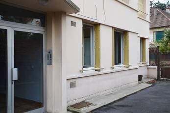 Cormeilles-En-Parisis (95240) (95240)