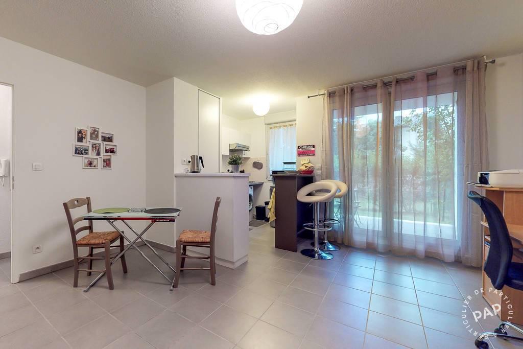 Vente Appartement Toulouse (31) (31300)