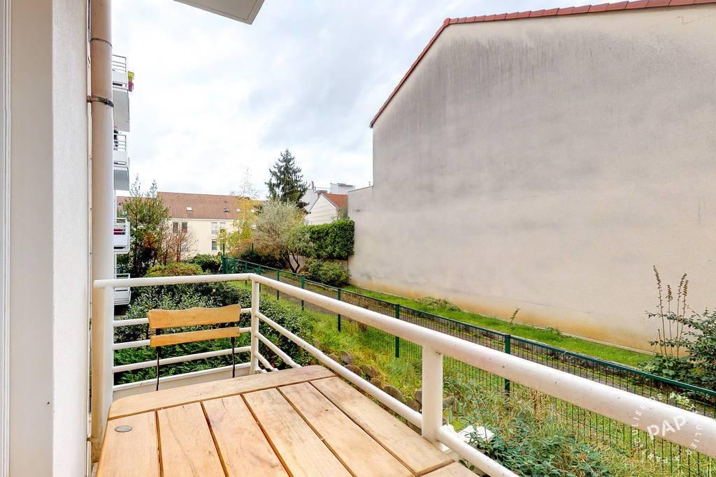 Vente Appartement Clamart (92140) (92140)