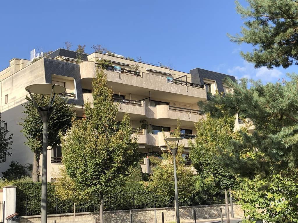 Vente Appartement Le Perreux-Sur-Marne (94170) (94170)