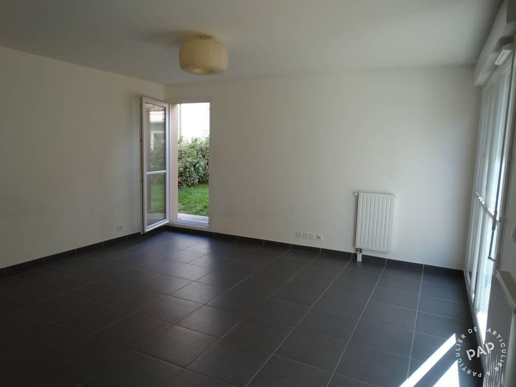 Vente immobilier 219.000€ Ermont (95120)