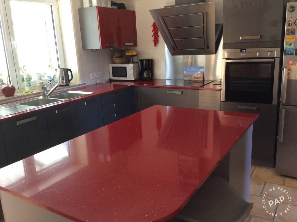 Vente immobilier 432.000€ Gérardmer