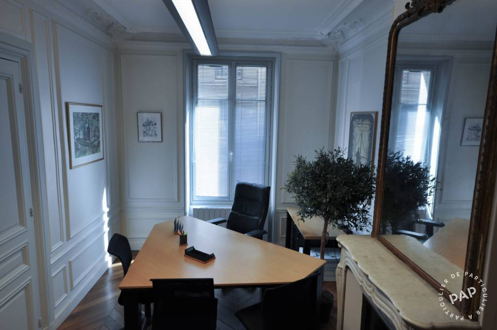 Location immobilier 1.320€ Paris 8E