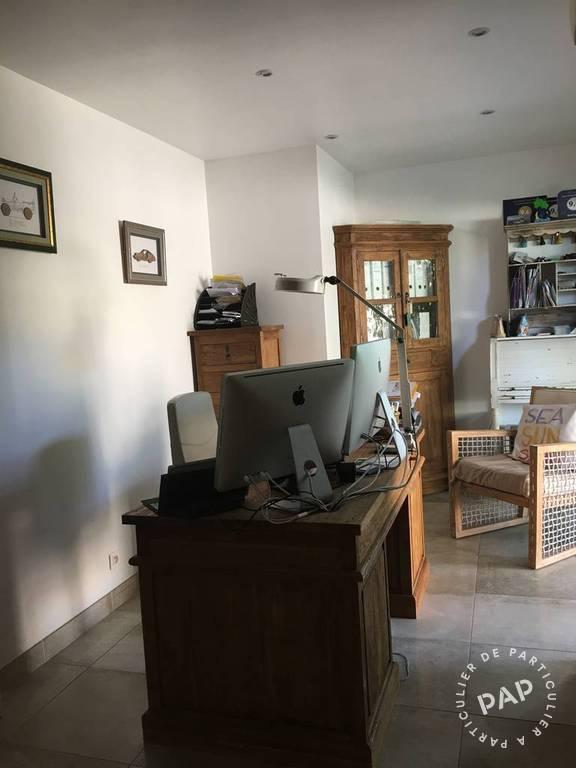 Vente immobilier 950.000€ Agde (34300)