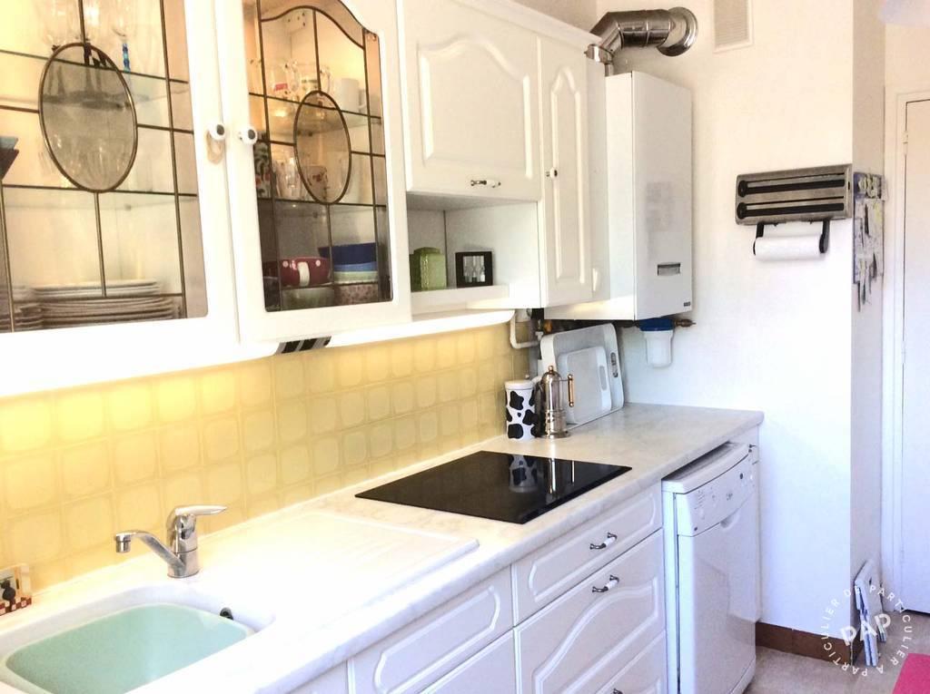 Vente immobilier 328.000€ Rambouillet (78120)