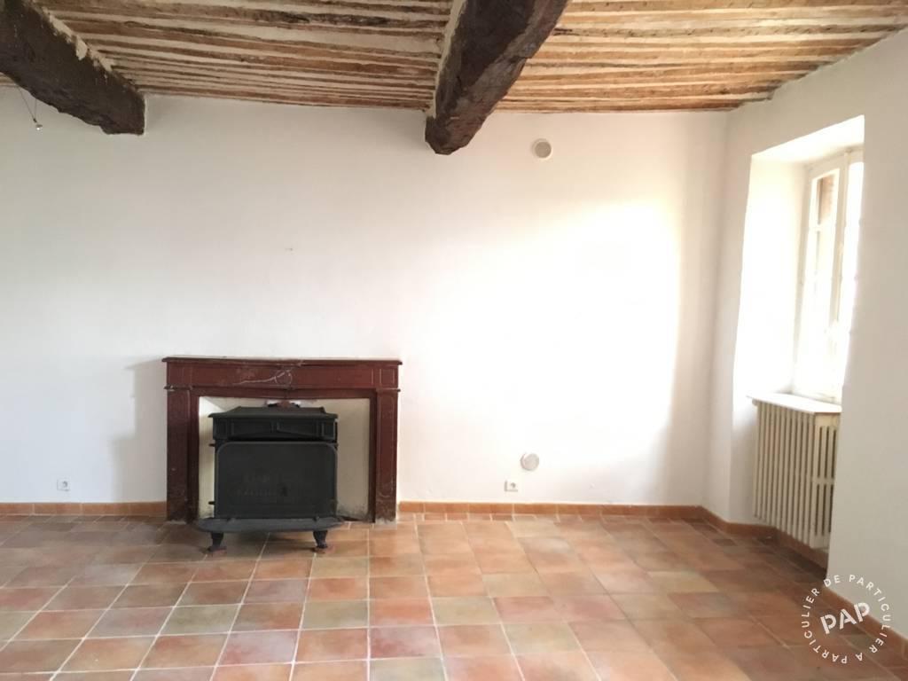 Vente immobilier 359.000€ Grasse (06)