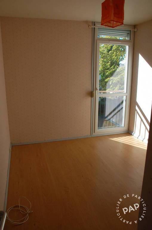 Vente immobilier 132.000€ Avon (77210)