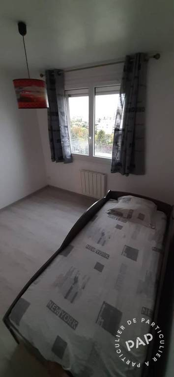 Vente immobilier 216.500€ Saint-Priest (69800)