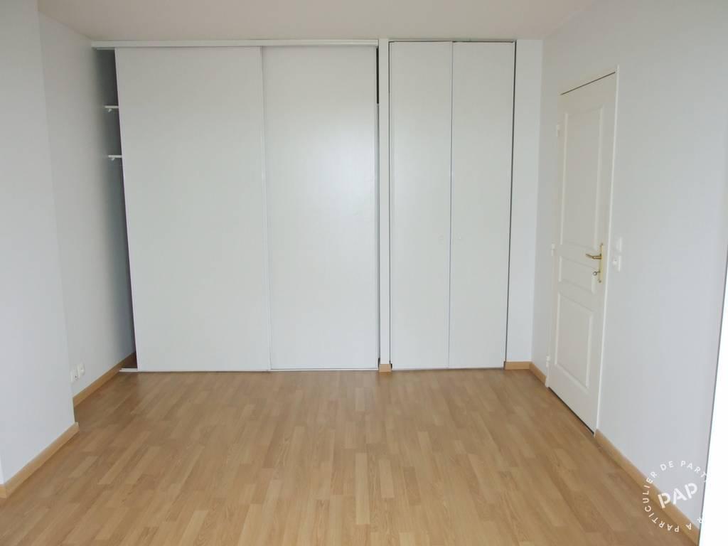 Location immobilier 900€ Savigny-Sur-Orge