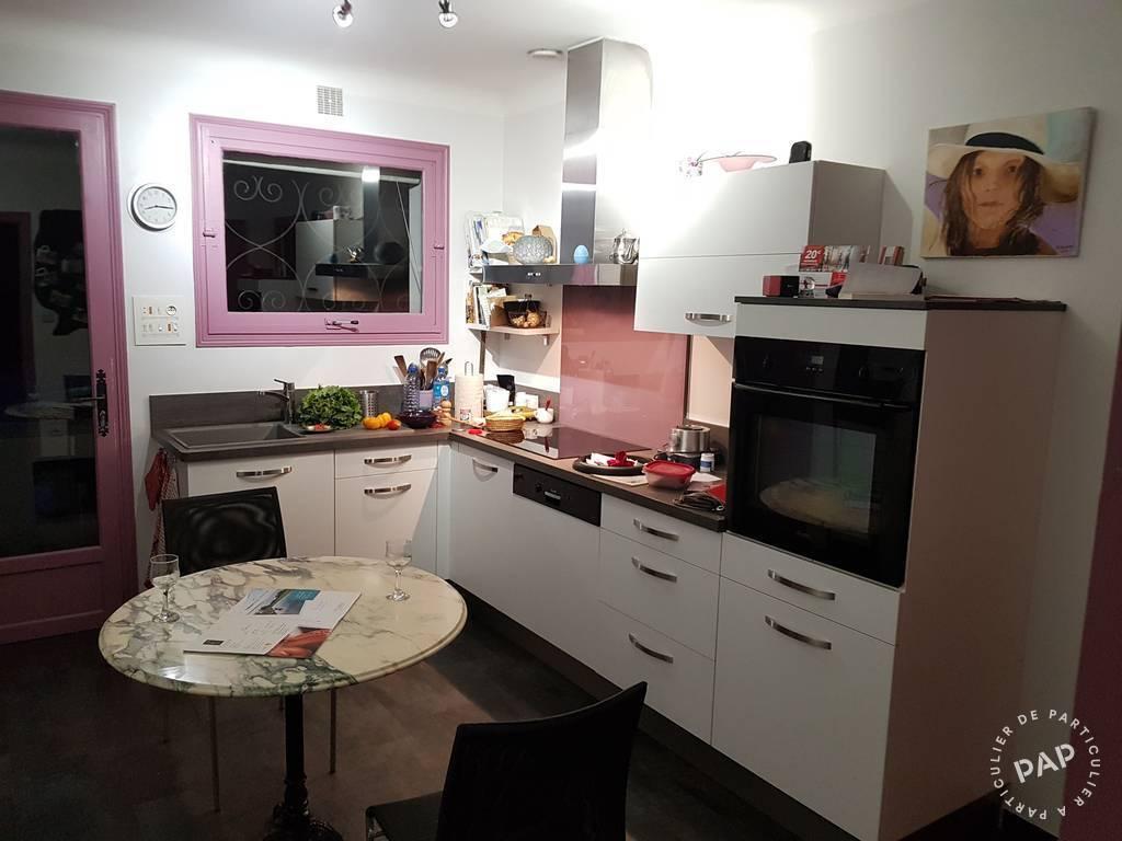 Vente immobilier 245.000€ Razac-Sur-L'isle (24430)