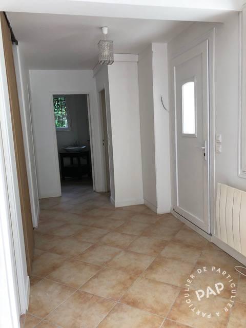 Location immobilier 2.188€ Rueil-Malmaison (92500)