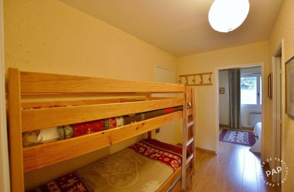 Vente immobilier 130.000€ Barcelonnette (04400)