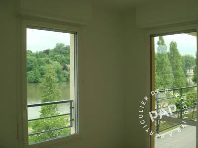Location immobilier 970€ Melun (77000)