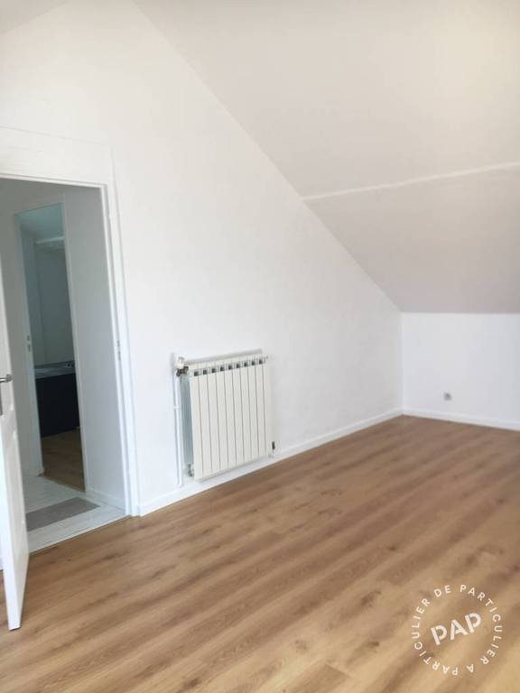 Location immobilier 1.264€ Villenoy (77124)