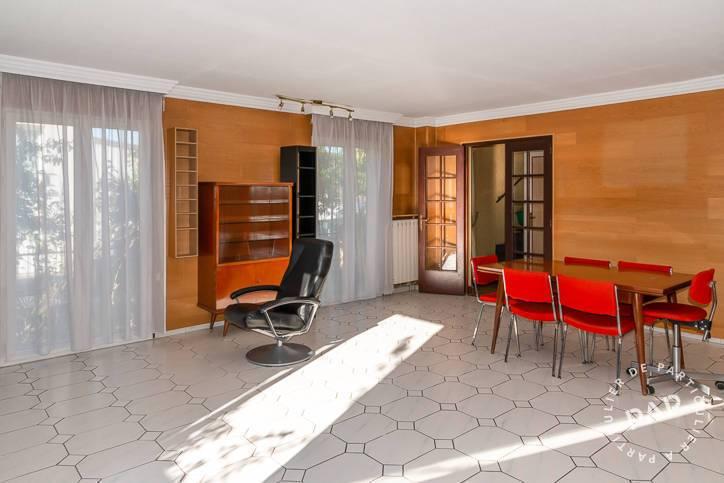 Vente immobilier 650.000€ Maisons-Alfort (94700)