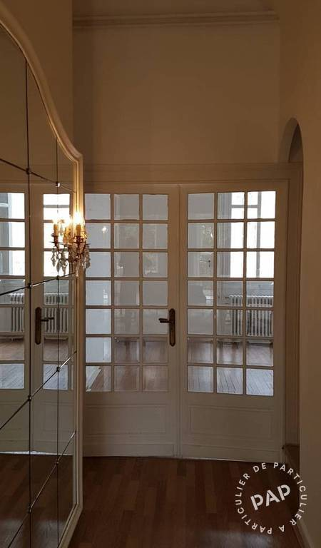 Vente immobilier 765.000€ Bordeaux (33)