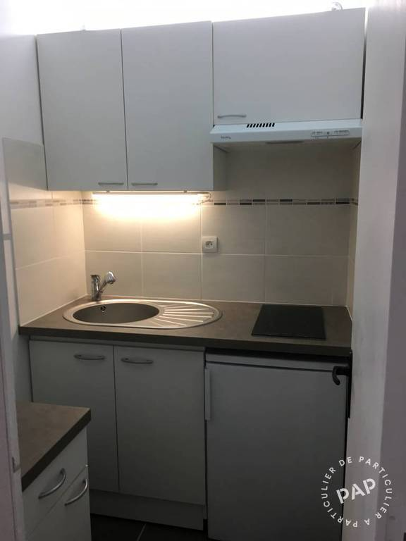Location immobilier 550 € Houlgate (14510)