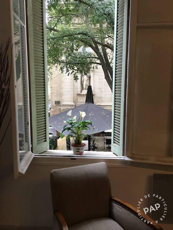Vente immobilier 198.000€ Montpellier (34)