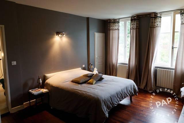 Vente immobilier 249.000€ Bar-Le-Duc (55000)