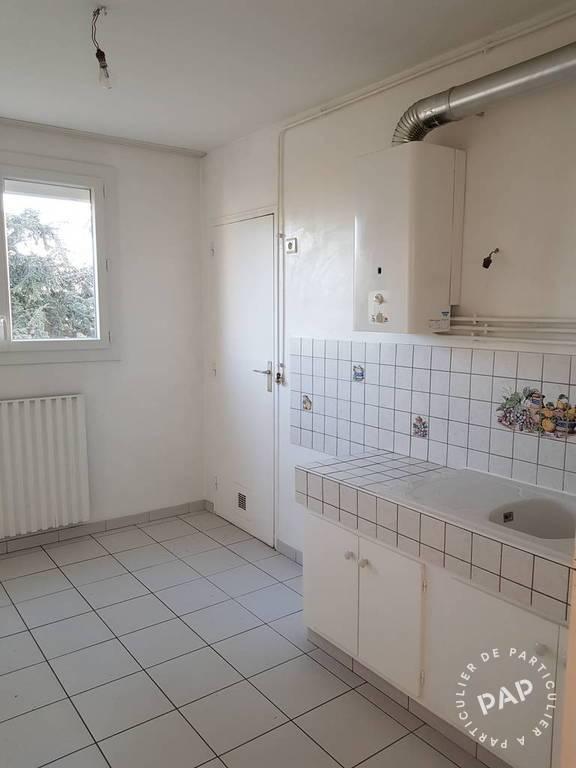 Vente immobilier 240.000€ Bordeaux (33)