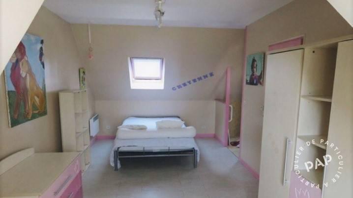 Vente immobilier 380.000€ Le Mesnil-En-Thelle (60530)
