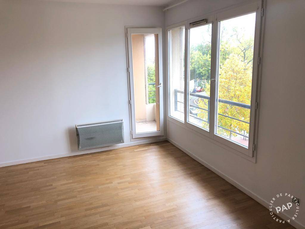 Vente immobilier 225.000€ Saint-Cyr-L'ecole (78210)