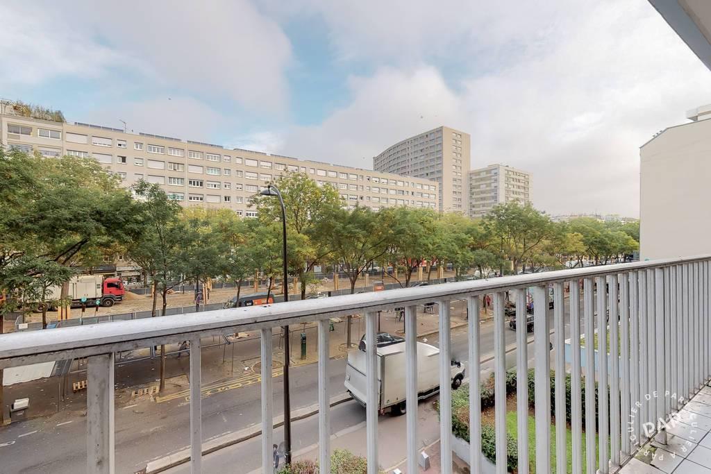 Vente immobilier 650.000€ Paris 11E