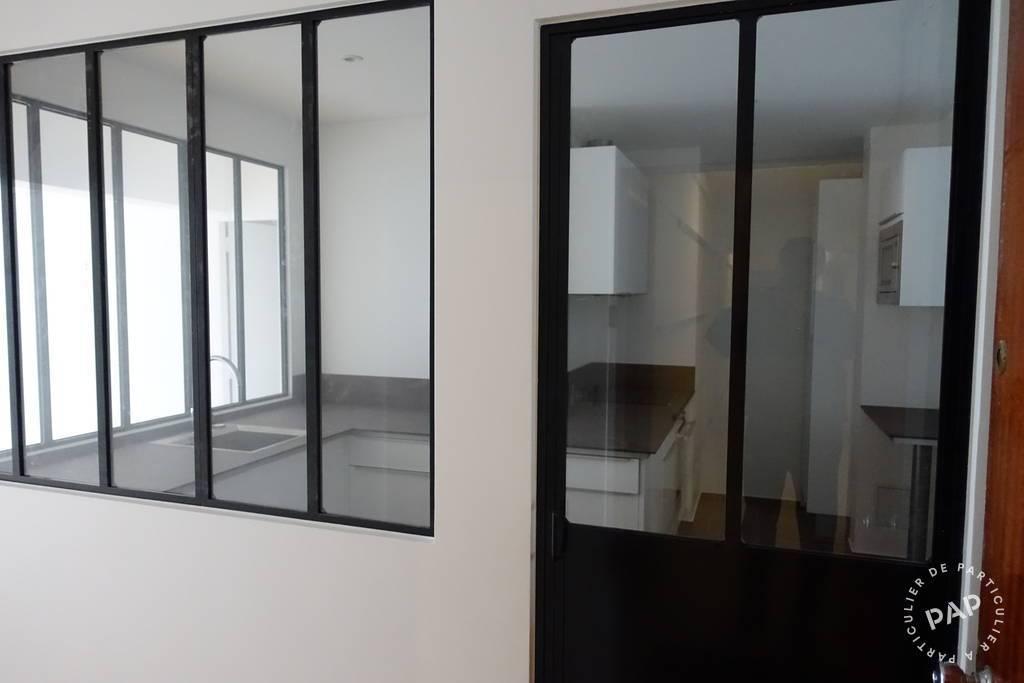 Vente immobilier 679.000€ Paris 15E (75015)