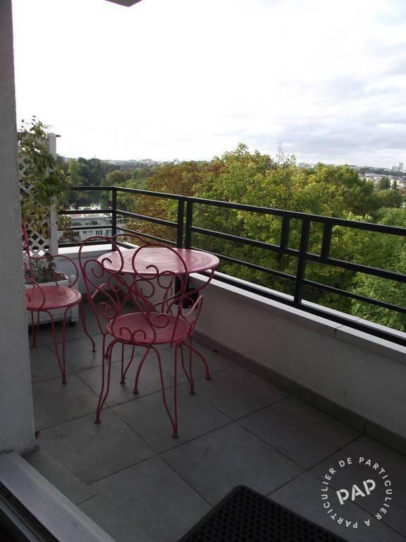 Vente immobilier 540.000€ Bry-Sur-Marne (94360) (94360)